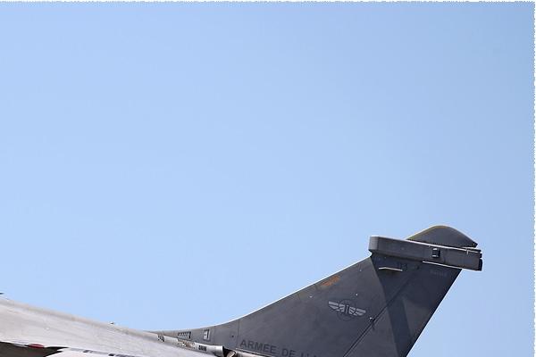 8382b-Dassault-Rafale-C-France-air-force