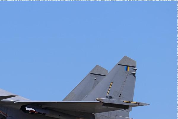 Photo#8383-2-Sukhoï Su-30MKM