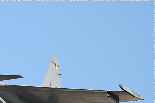 Photo#8384-2-Sukhoï Su-30MKM
