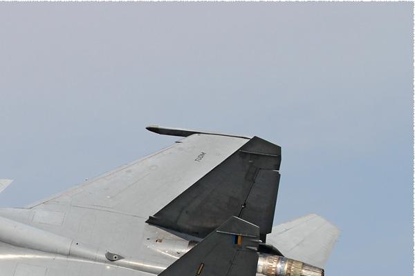 Photo#8387-2-Sukhoï Su-30MKM