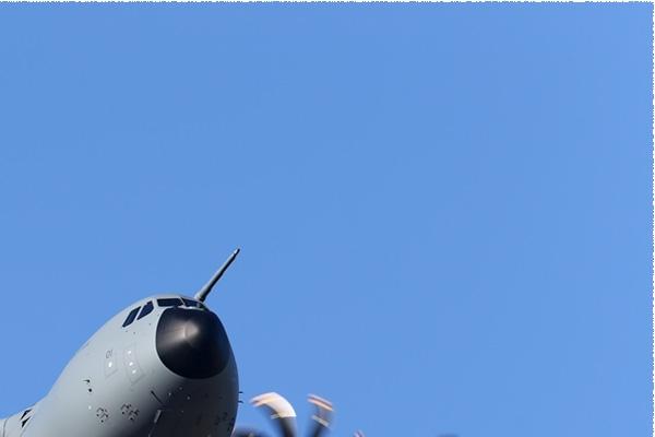 Photo#8390-2-Airbus A400M Atlas
