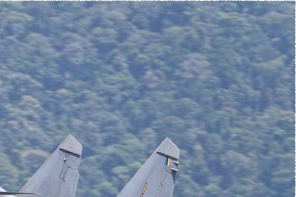 Photo#8393-2-Sukhoï Su-30MKM