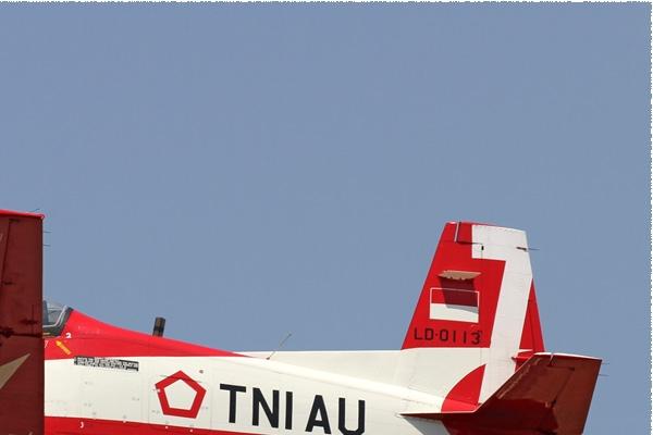 Photo#8394-2-Korea Aerospace KT-1B Woong-Bee