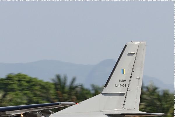 8412b-Airtech-CN235-220M-Malaisie-air-force