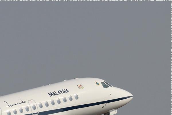 Photo#8425-2-Dassault Falcon 900