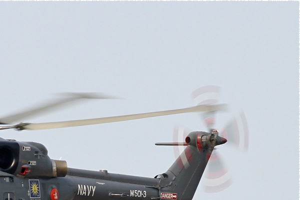Photo#8435-2-Westland Super Lynx Mk300