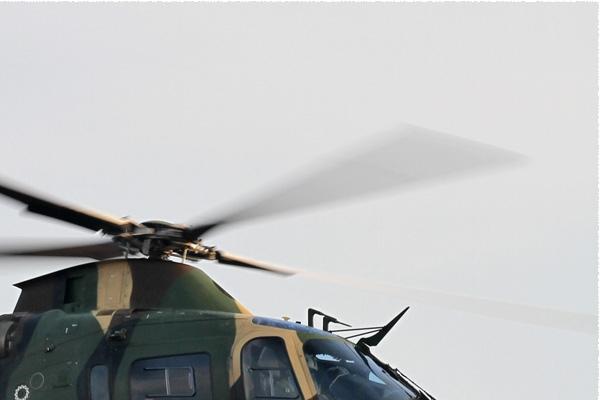 Photo#8444-2-Agusta A109LOH