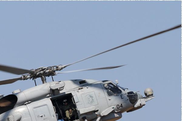 8465b-Sikorsky-MH-60R-Strikehawk-USA-navy