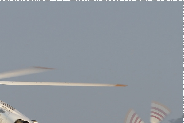 8469b-AgustaWestland-AW139-Malaisie-bomba