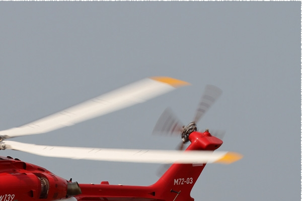 Photo#8471-2-AgustaWestland AW139