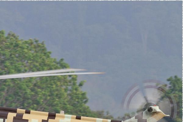 Photo#8480-2-Sikorsky S-61A-4 Nuri