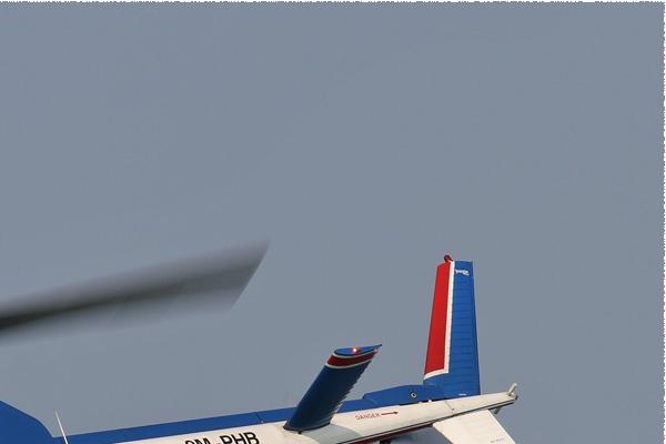 Photo#8483-2-Aerospatiale AS355F-2 Ecureuil 2