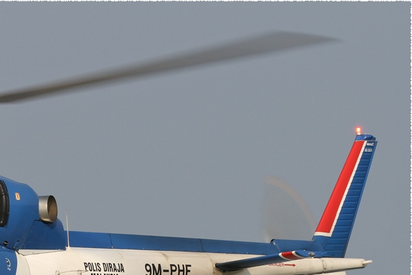Photo#8486-2-Eurocopter AS355N Ecureuil 2