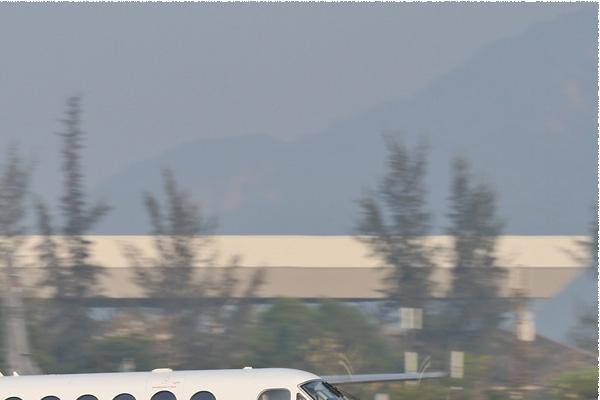 Photo#8487-2-Hawker Beechcraft King Air 350i