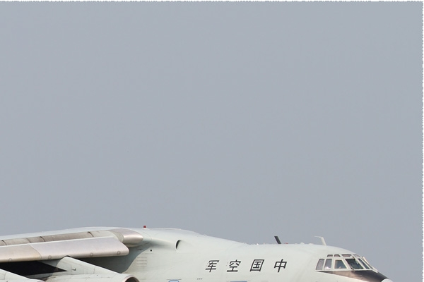 Photo#8492-2-Ilyushin Il-76MD