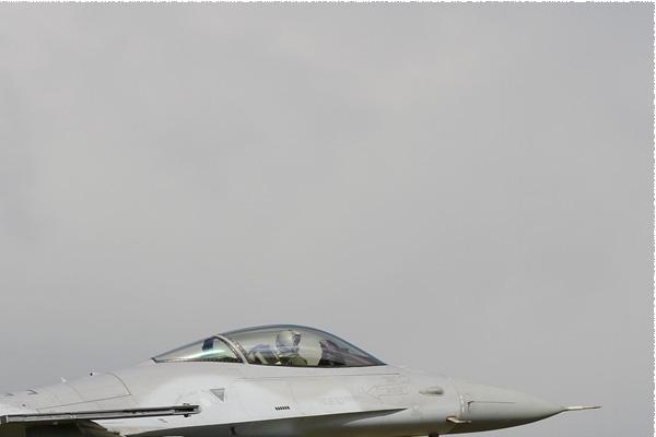 Photo#8501-2-Lockheed Martin F-16C Fighting Falcon
