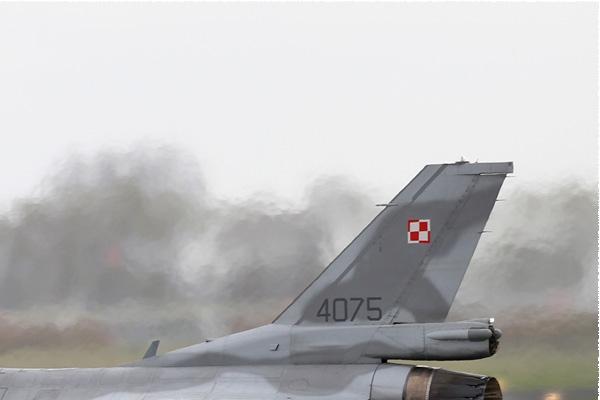 Photo#8504-2-Lockheed Martin F-16C Fighting Falcon