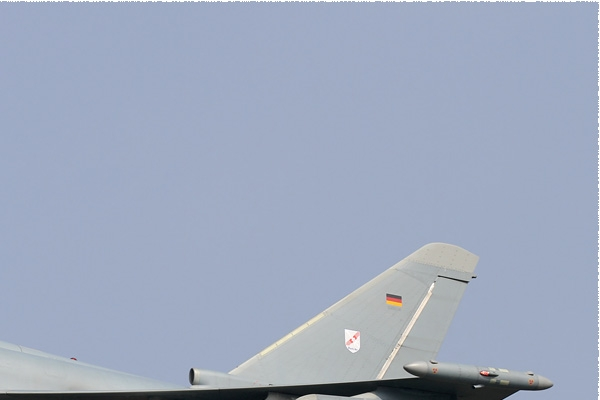 Photo#8525-2-Eurofighter EF-2000 Typhoon