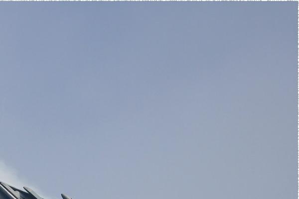 Photo#8529-2-Eurofighter EF-2000 Typhoon