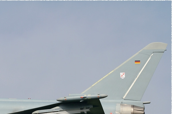 Photo#8531-2-Eurofighter EF-2000 Typhoon