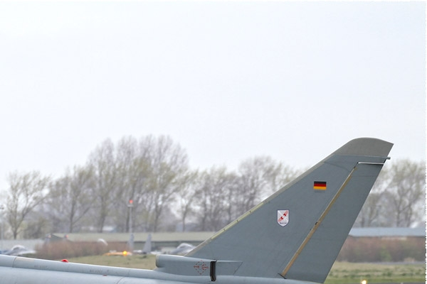 Photo#8532-2-Eurofighter EF-2000 Typhoon