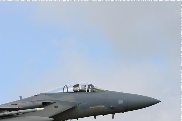 Photo#8534-2-McDonnell Douglas F-15C Eagle