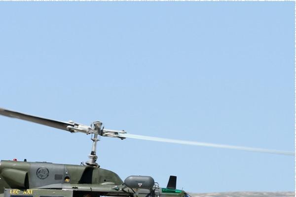 Photo#8550-2-Agusta-Bell AB212AM