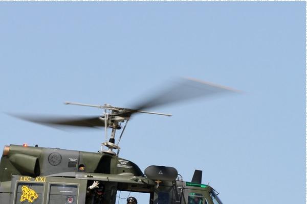 8551b-Agusta-Bell-AB212ICO-Italie-air-force