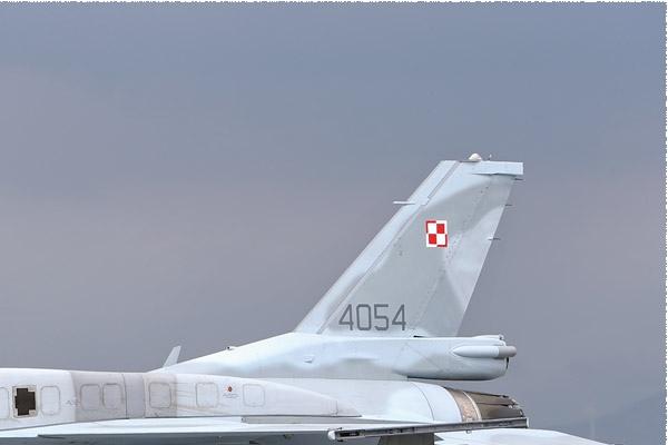 Photo#8565-2-Lockheed Martin F-16C Fighting Falcon