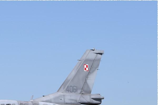 Photo#8567-2-Lockheed Martin F-16C Fighting Falcon
