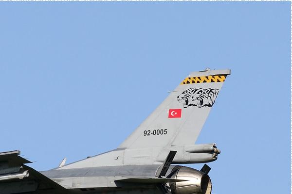 8569b-General-Dynamics-F-16C-Night-Falcon-Turquie-air-force