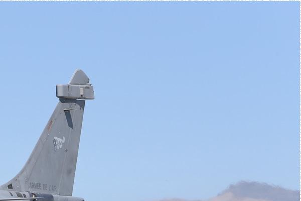 Photo#8584-2-Dassault Rafale C