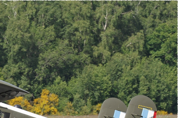 Photo#8596-2-Max Holste MH1521M Broussard