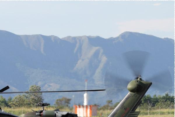Photo#8603-2-Sikorsky UH-60L Black Hawk