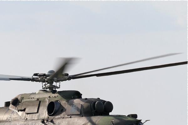 Photo#8629-2-Mil Mi-17MD