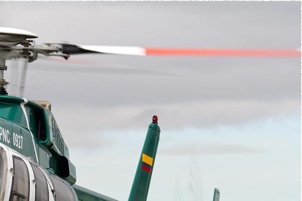 Photo#8635-2-Bell 407