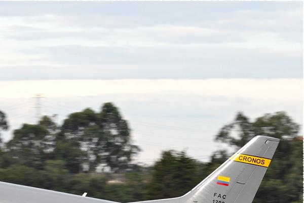 Photo#8651-2-Boeing 737-400