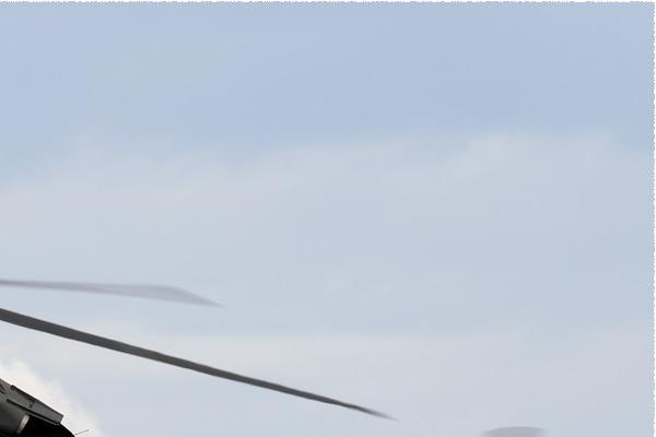 Photo#8662-2-Sikorsky MH-60L Ángel