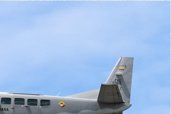 Photo#8667-2-Cessna 208B Grand Caravan