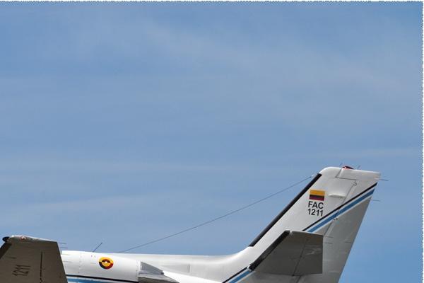 Photo#8671-2-Cessna 550 Citation II