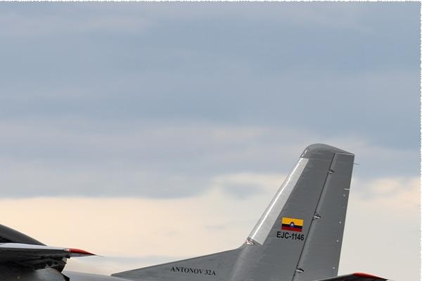 Photo#8690-2-Antonov An-32A