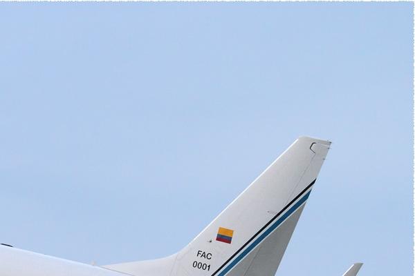 Photo#8692-2-Boeing 737-700 BBJ