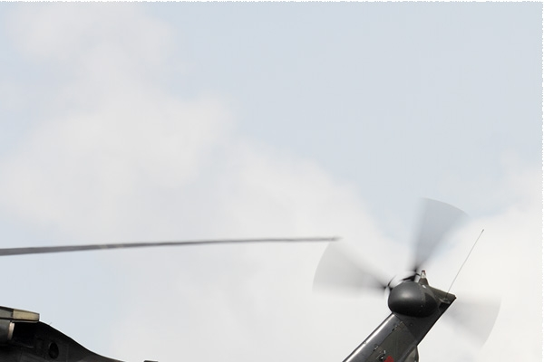 Photo#8695-2-Sikorsky AH-60L Arpía III