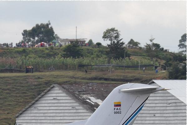 Photo#8704-2-Fokker F28-1000 Fellowship
