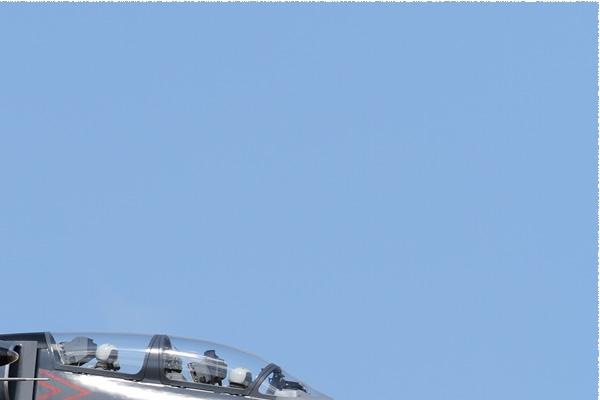 Photo#8718-2-Aero L-39CM Albatros