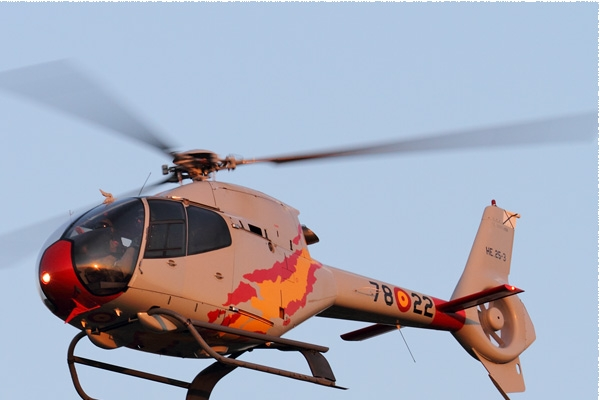 Photo#8722-2-Eurocopter EC120B Colibri