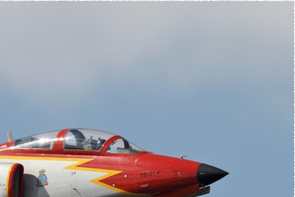 Photo#8725-2-CASA C-101EB Aviojet