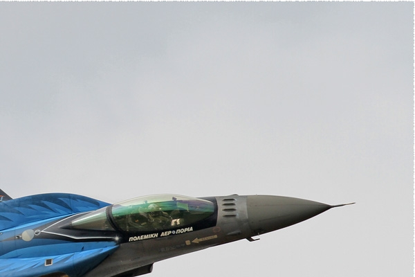 Photo#8730-2-Lockheed Martin F-16C Fighting Falcon
