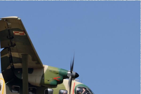 Photo#8731-2-PZL-Mielec M-28B-TDII Bryza