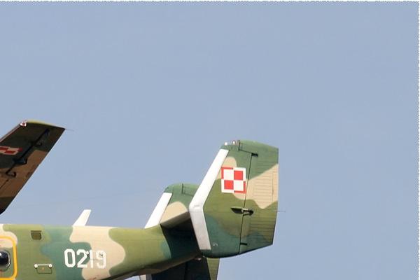 Photo#8732-2-PZL-Mielec M-28B/PT Bryza